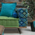 Colorium 3 Seater Sofabed IBIZA001S-Green -  سرير أريكة 3 مقاعد من كولوريوم - Shop Online Furniture and Home Decor Store in Dubai, UAE at ebarza
