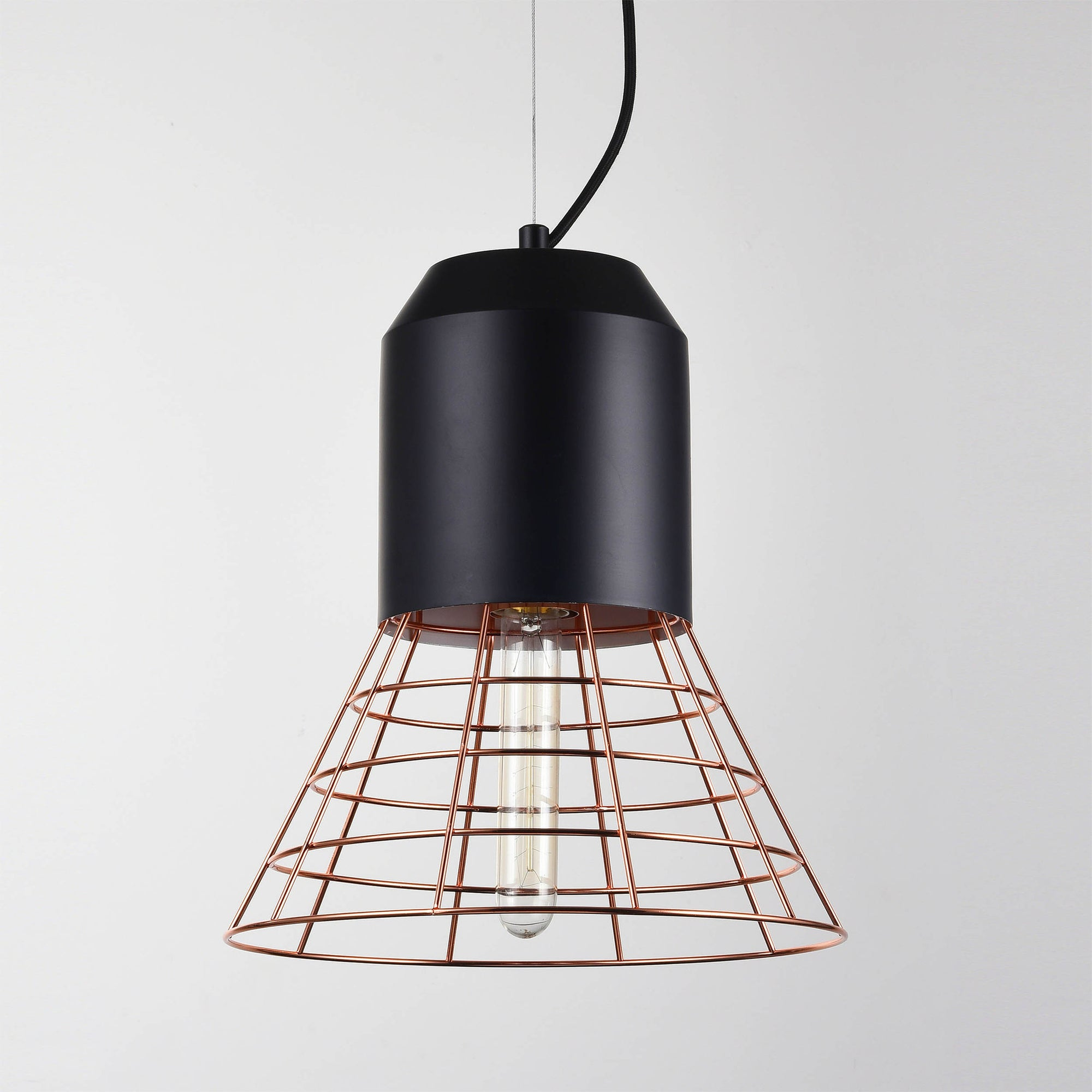 uk industrial co customised pendant lights light arkita