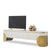 Pre-Order 30 days delivery PHANTOM TV unit Phantom005TV