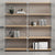 Monaco Modular Shelf  LL-126