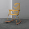 Rocking Chair PC-128R-G