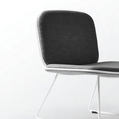 Retro Chair/lounge chair   SF-088