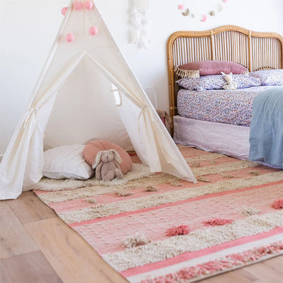 Pre-Order 40 days delivery 230X160 cm  handmade Rug JH-2616-L