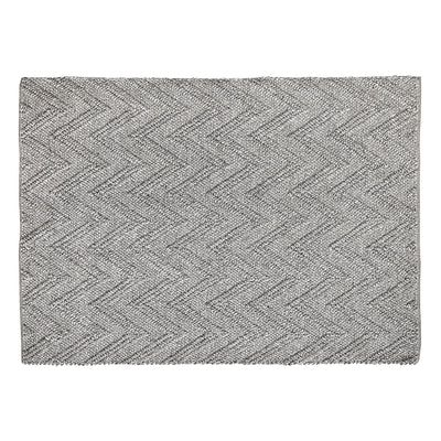Pre-Order 15 days delivery 400x250 cm Le-Vene handmade Wool Rug Le-Vene-LE-04-Grand