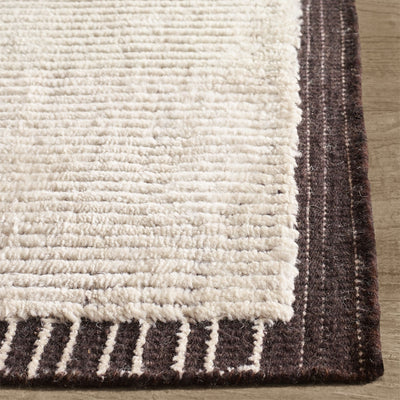 Pre-Order 50 days delivery  230X160 handmade  Rug JH-2700-L