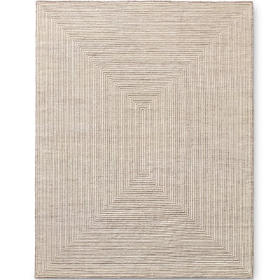 Pre-Order 50 days delivery 450X250 handmade rug  JH-20366-Grand