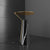 Marble  Table lamp CY-NEW-066-B - ebarza
