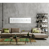 Pre-order 60 days Delivery PERA  L shape sofa and side table PER009L - ebarza