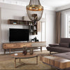 Pre-order 30 days delivery ZEN TV unit   ZEN005