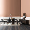Pre-Order 30 days delivery  California Table and 6 chairs