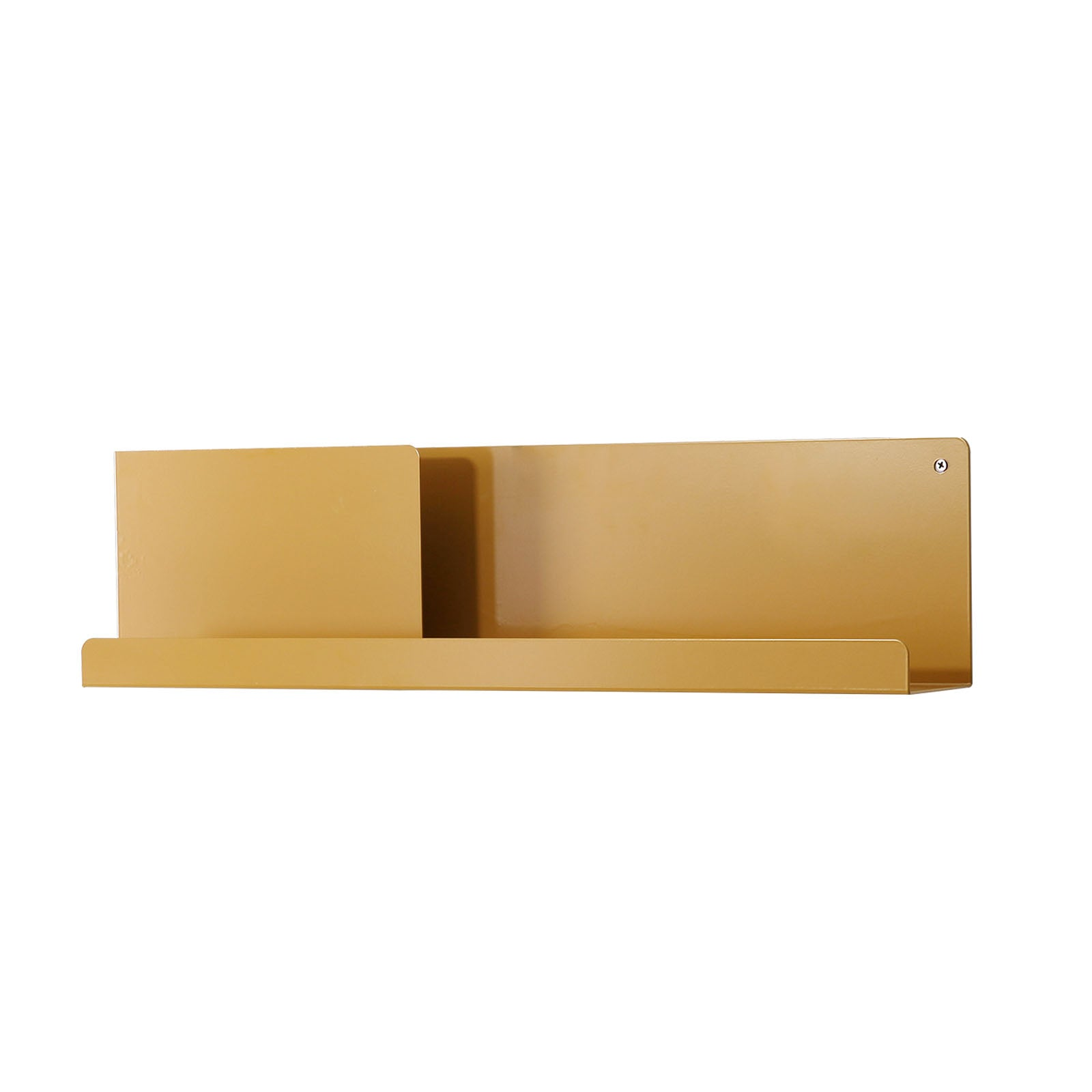 Mid Century Classic wall shelf CH-038-Ginger -  رف من ميد سينشري كلاسيك - Shop Online Furniture and Home Decor Store in Dubai, UAE at ebarza