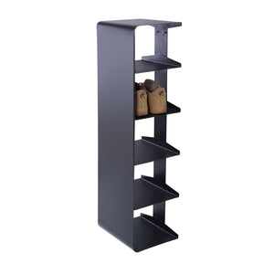 shoes rack  Ch-047