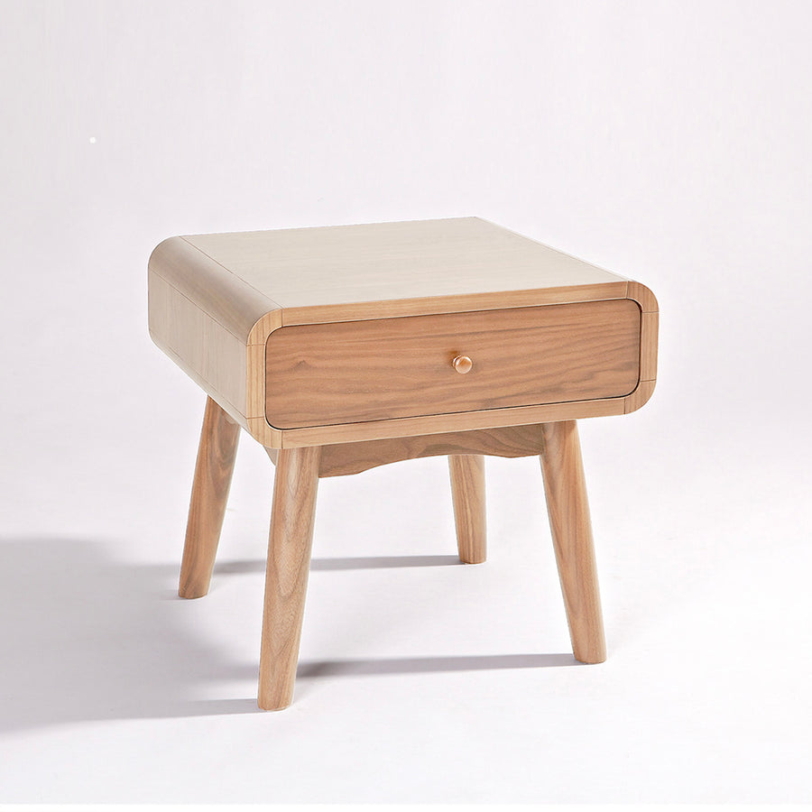 Retro  Side Table  SMG17306-N - ebarza