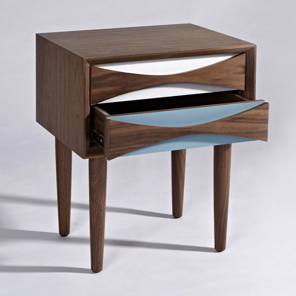 side tables for office. kolding side table bsg15134w tables for office