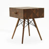 Paris Side table  PRA-001 - ebarza