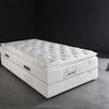 Hotel Style Single  size Concord Bed base With Storage  CONBASE110