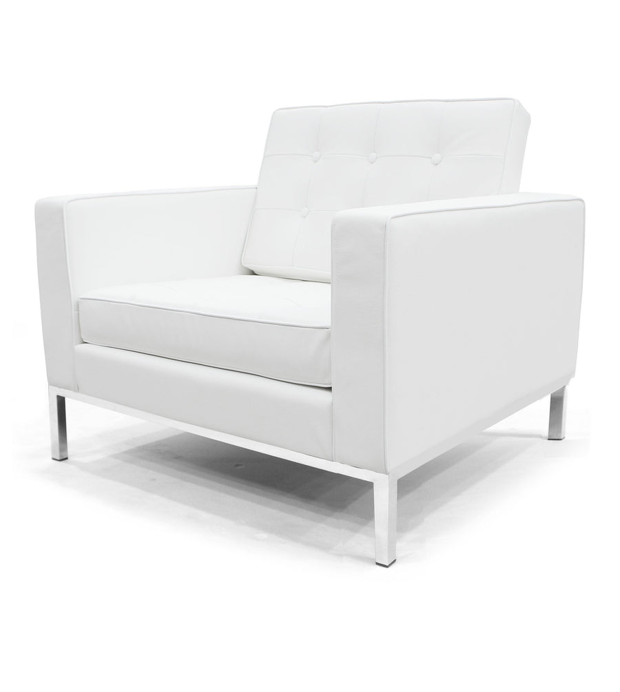 Copy of Classic Armchair FK001w - ebarza