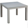 Pre-Order 50 days delivery  outdoor   Dining table SS00122