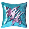 Cushion Cover  059B-532-Blue