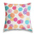 45x45 CM Cushion Cover 2102M-34-002-1-  45x45 غطاء وسادة سم - ebarza