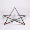 Star coffee Table  SMC16215E/B-W - ebarza