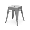 Low Stool/Chair TX0066GR