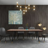 Pre-order 50 days delivery  Bron table A2128