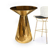 majestic bar table TG-131-G