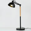 Retro Table  Lamp  CY-LTD-033-B - ebarza