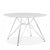 Conrad Dining Table  GT-078AW(LARGE)