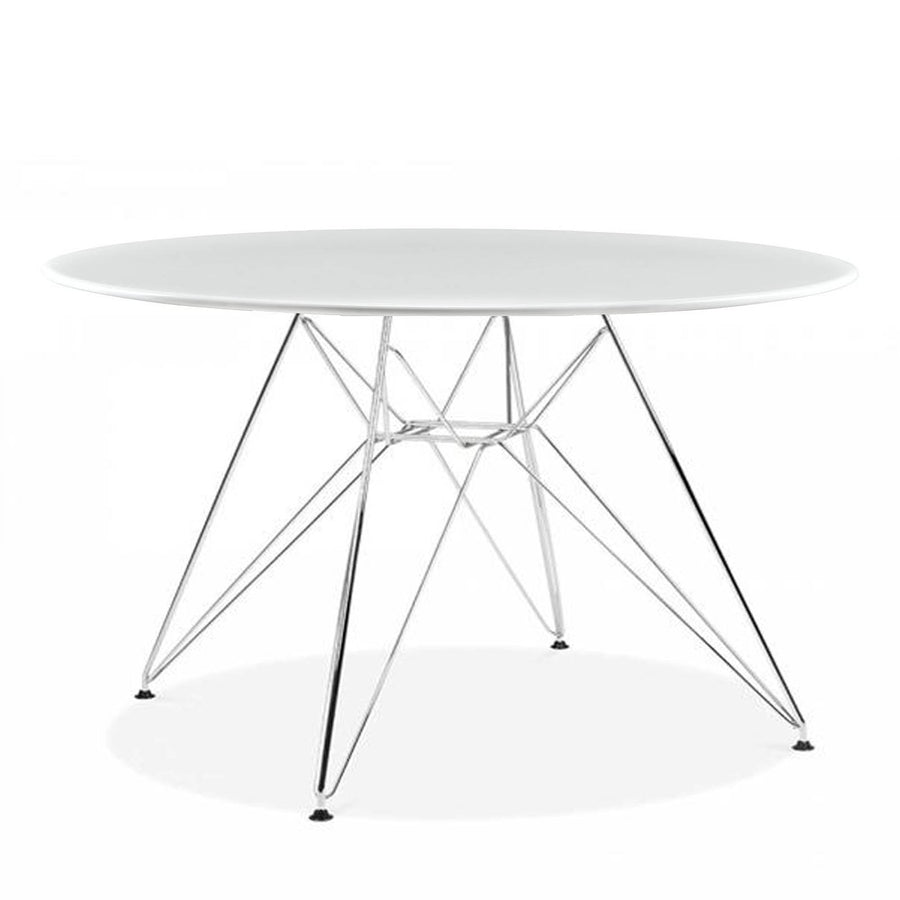 Conrad Dining Table  GT-078AW