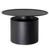 Pedro  Side table CT8488-65-B