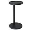 Martin  Side table ST8487-B