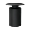 Pedro  Side table CT8488-45