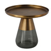 Pre-Order 60 days delivery  Casablanca coffee table  CT8486-60-GG