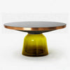 Pre-Order 30 days delivery Latina Coffee  table  TG-26-Y-CT8485-75-Y