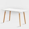 Dinning Table 160 cm GT-072C-160