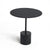Pre-Order 30 days delivery Espoo marble side table  CT8684-44-BK