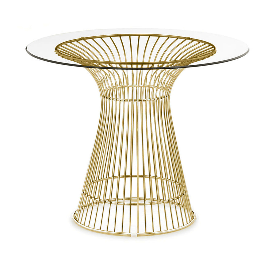 Venice  table PSH-02-1