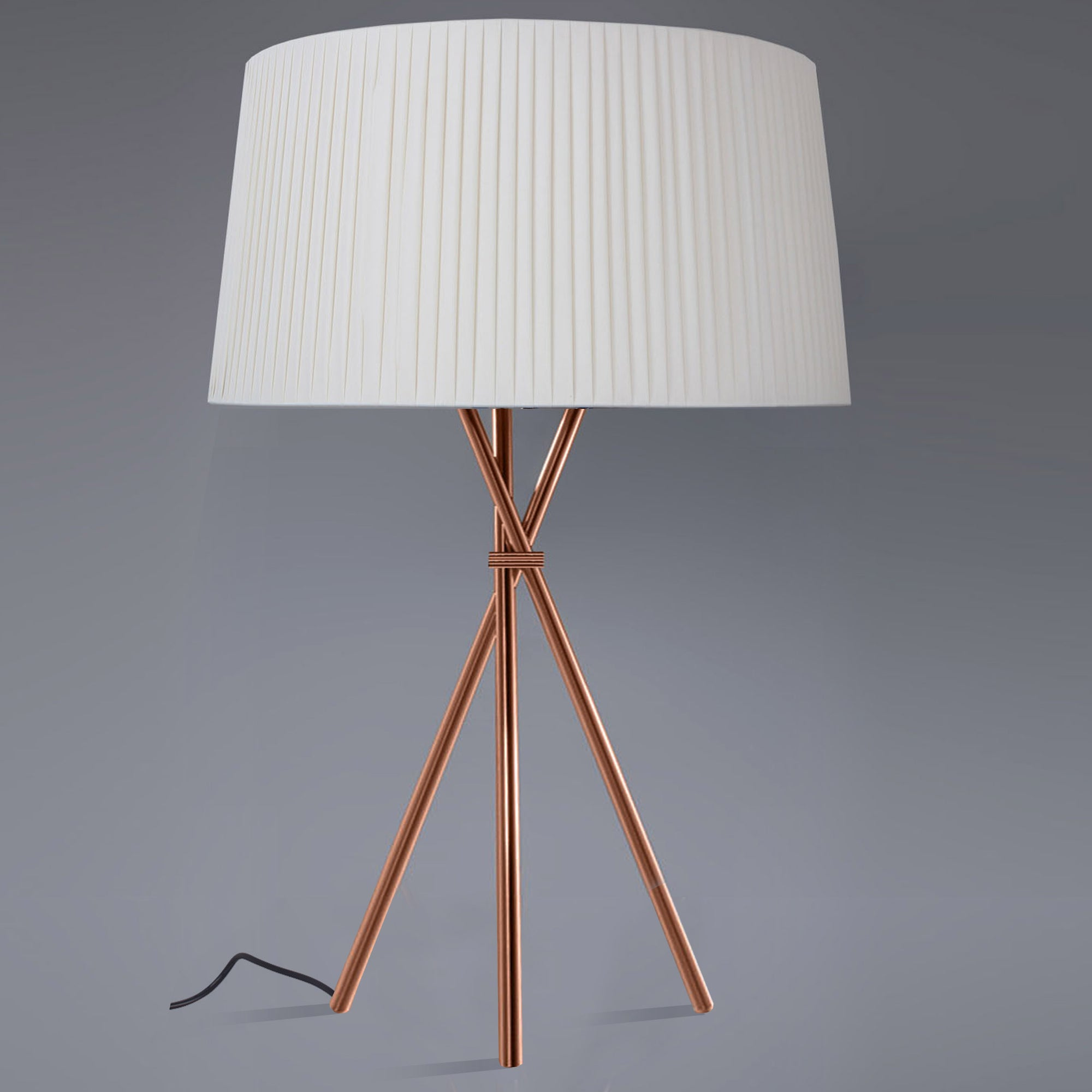 Table lamp CY-LTD-101/048-RG - ebarza