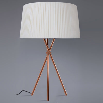 Table lamp CY-LTD-101-RG - ebarza