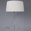 Table lamp CY-LTD-101-C - ebarza