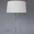 Table lamp CY-LTD-101/048-C - ebarza