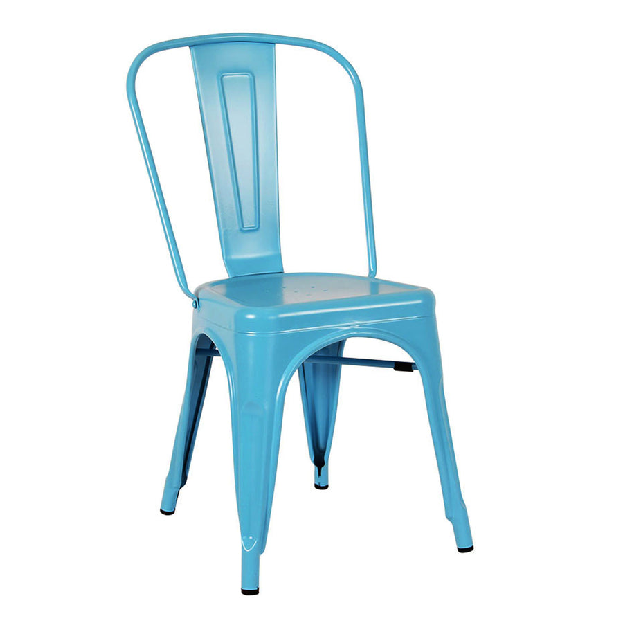 Dinning Chair MC-001A-Blue
