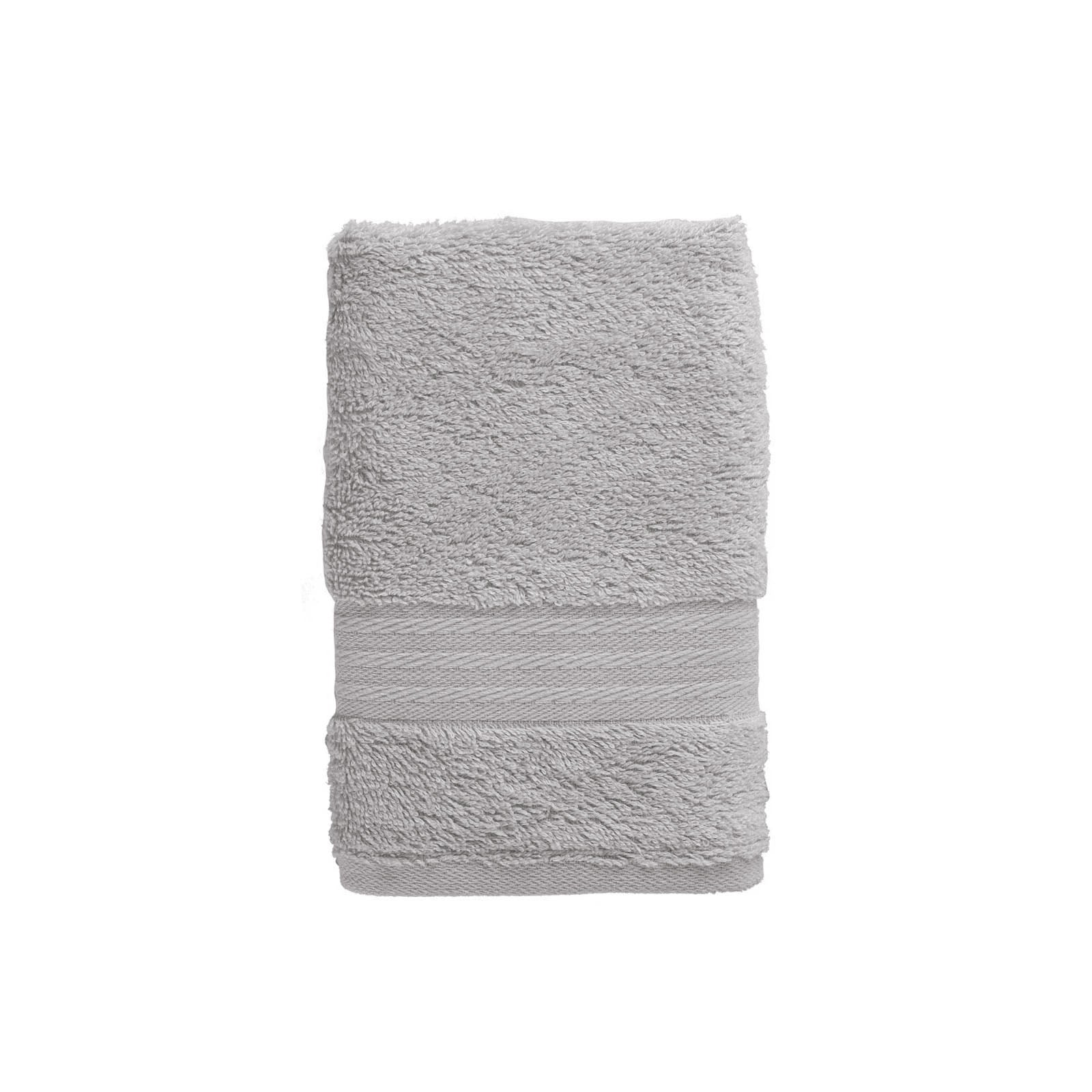 30X50 PURE SOFT  towel 200.05.01.0225 - ebarza