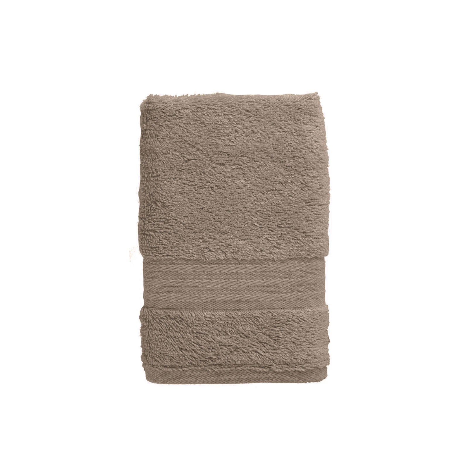 30X50 PURE SOFT  towel 200.05.01.0235 - ebarza