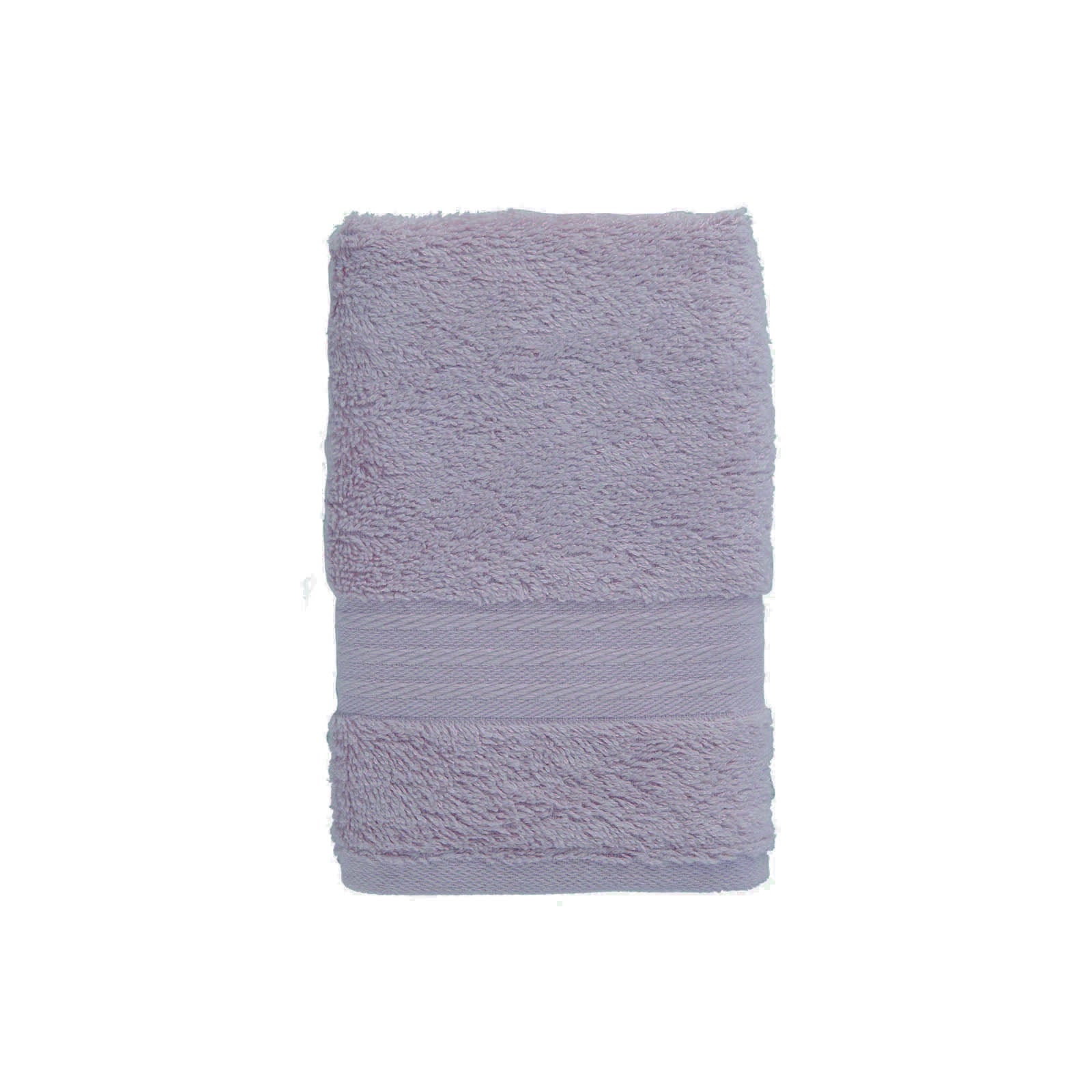 30X50 PURE SOFT  towel  200.05.01.0231 - ebarza