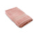 50x90 PURE SOFT towel  200.05.01.0251 - ebarza