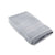 50x90 PURE SOFT towel  200.05.01.0243 - ebarza