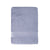 85X150 PURE SOFT towel  200.05.01.0267 - ebarza